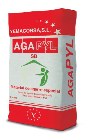 agapyl