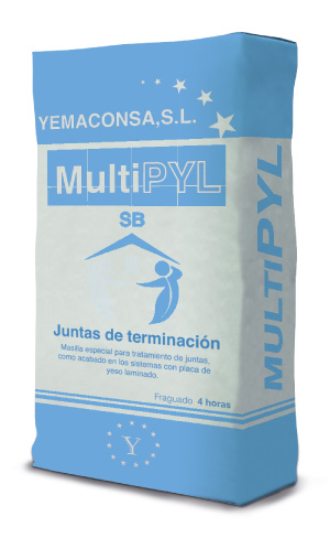 multipyl