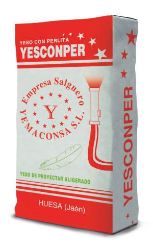yesconper